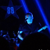 Pink Floyd Tribute 89 North February 2014